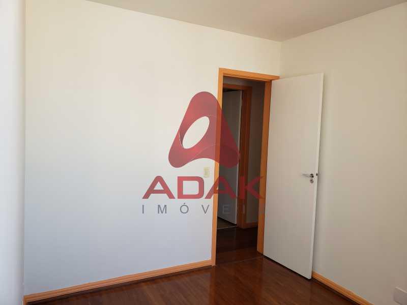 20190619_114740 - Apartamento 2 quartos à venda Maracanã, Rio de Janeiro - R$ 330.000 - CTAP20486 - 18