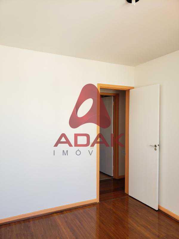 20190619_114746 - Apartamento 2 quartos à venda Maracanã, Rio de Janeiro - R$ 330.000 - CTAP20486 - 19