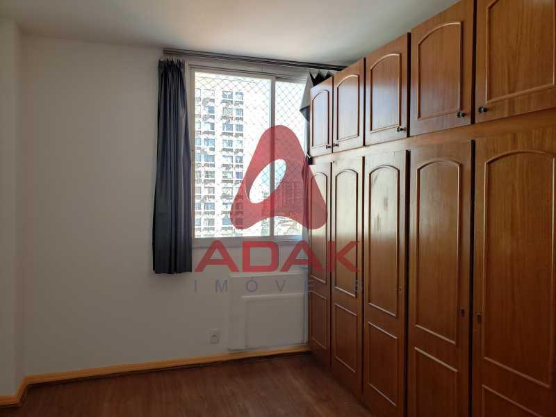 20190619_115049 - Apartamento 2 quartos à venda Maracanã, Rio de Janeiro - R$ 330.000 - CTAP20486 - 24