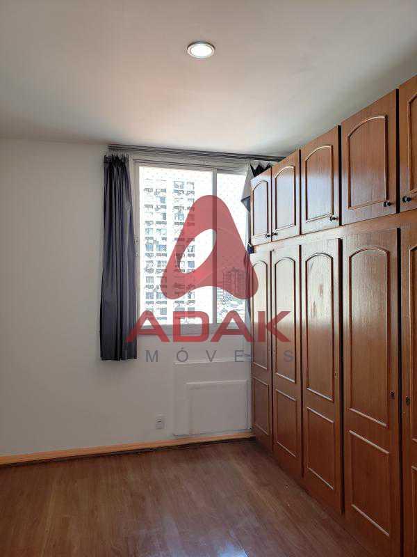 20190619_115100 - Apartamento 2 quartos à venda Maracanã, Rio de Janeiro - R$ 395.000 - CTAP20486 - 25