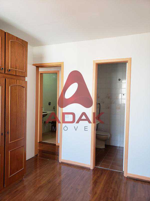 20190619_115120 - Apartamento 2 quartos à venda Maracanã, Rio de Janeiro - R$ 330.000 - CTAP20486 - 26