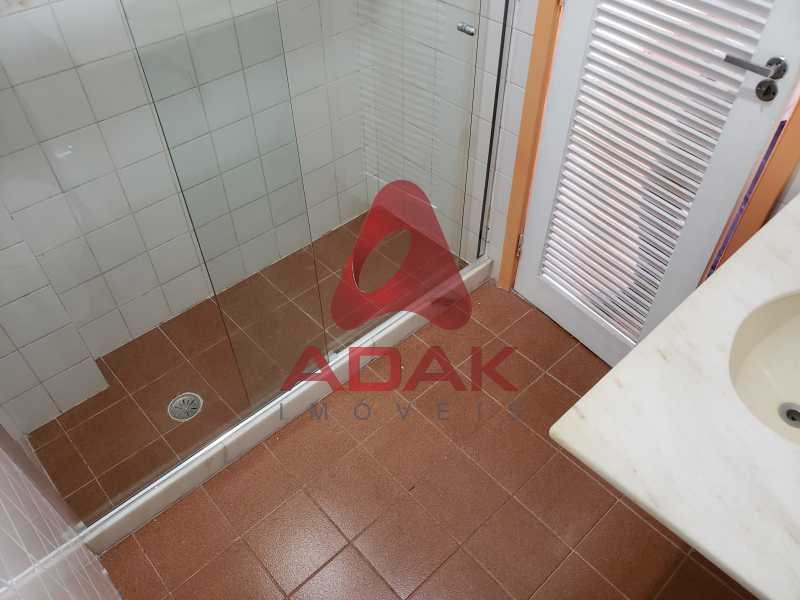 20190619_115207 - Apartamento 2 quartos à venda Maracanã, Rio de Janeiro - R$ 330.000 - CTAP20486 - 28