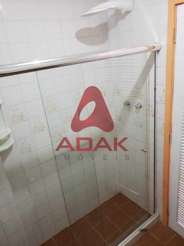 20190619_115224 - Apartamento 2 quartos à venda Maracanã, Rio de Janeiro - R$ 330.000 - CTAP20486 - 29