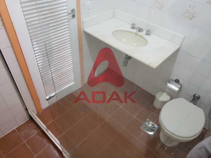 20190619_115241 - Apartamento 2 quartos à venda Maracanã, Rio de Janeiro - R$ 395.000 - CTAP20486 - 30