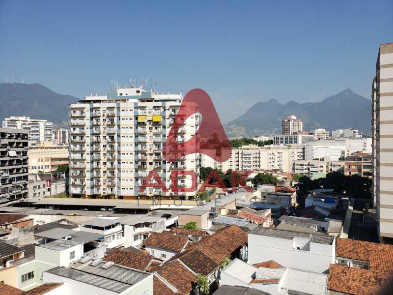 20190619_115324 - Apartamento 2 quartos à venda Maracanã, Rio de Janeiro - R$ 330.000 - CTAP20486 - 31