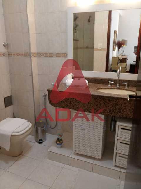 20190425_111335 - Apartamento 1 quarto para alugar Centro, Rio de Janeiro - CTAP10732 - 8