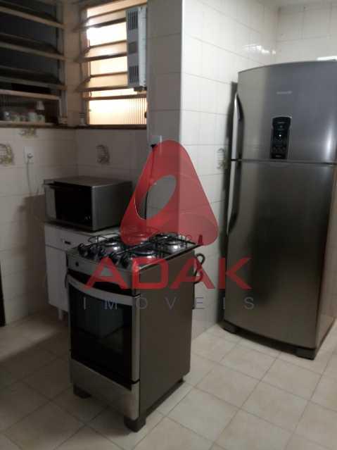 20190425_111608 - Apartamento 1 quarto para alugar Centro, Rio de Janeiro - CTAP10732 - 14