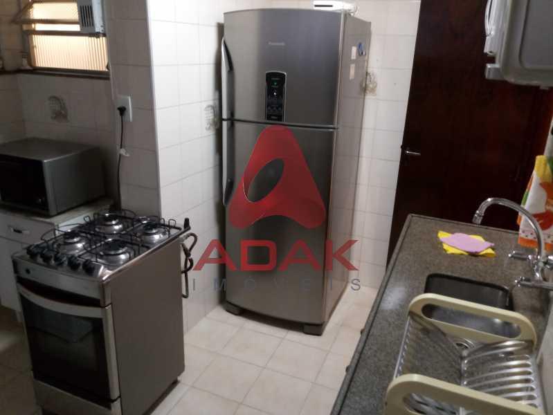 20190425_111640 - Apartamento 1 quarto para alugar Centro, Rio de Janeiro - CTAP10732 - 16