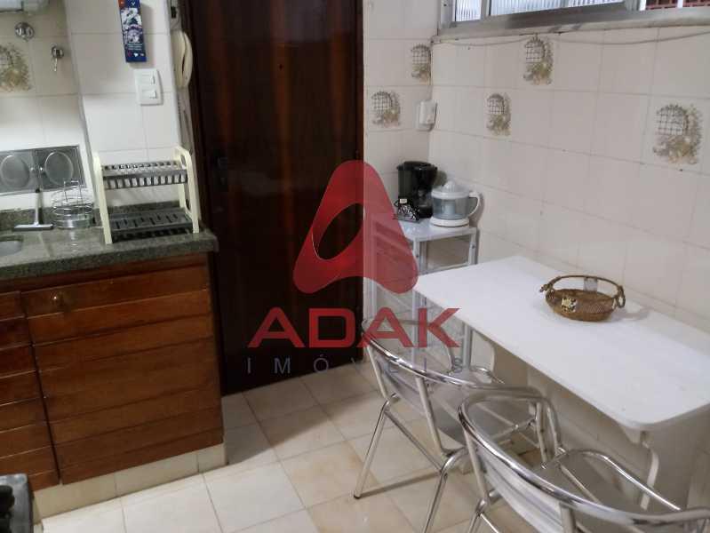 20190425_111659 - Apartamento 1 quarto para alugar Centro, Rio de Janeiro - CTAP10732 - 17