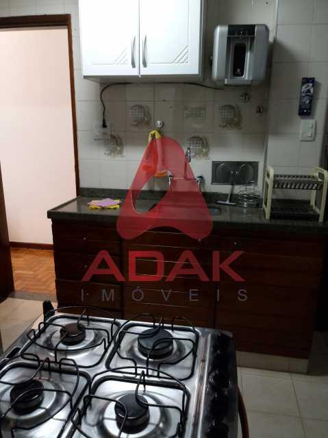 20190425_111717 - Apartamento 1 quarto para alugar Centro, Rio de Janeiro - CTAP10732 - 19