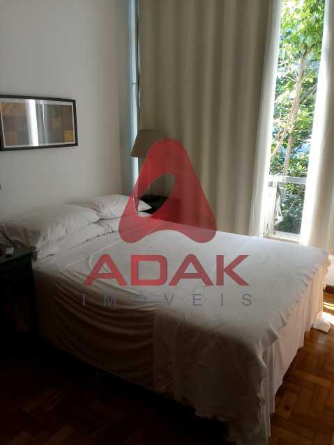 20190425_111743 - Apartamento 1 quarto para alugar Centro, Rio de Janeiro - CTAP10732 - 21