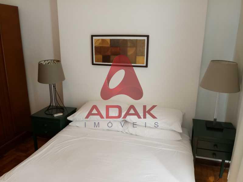 20190425_111843 - Apartamento 1 quarto para alugar Centro, Rio de Janeiro - CTAP10732 - 24