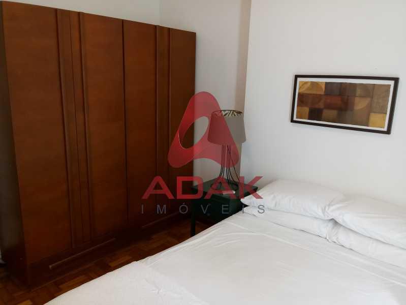 20190425_111908 - Apartamento 1 quarto para alugar Centro, Rio de Janeiro - CTAP10732 - 25