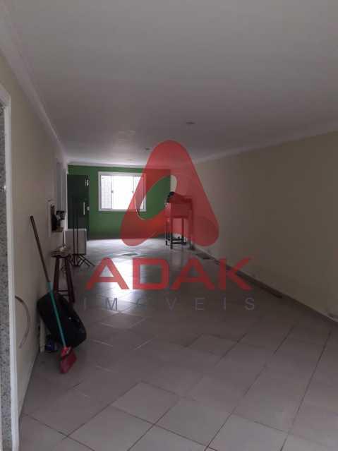 WhatsApp Image 2019-05-07 at 1 - Casa 3 quartos à venda Campo Grande, Rio de Janeiro - R$ 650.000 - CTCA30005 - 4