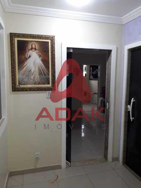 WhatsApp Image 2019-05-07 at 1 - Casa 3 quartos à venda Campo Grande, Rio de Janeiro - R$ 650.000 - CTCA30005 - 10