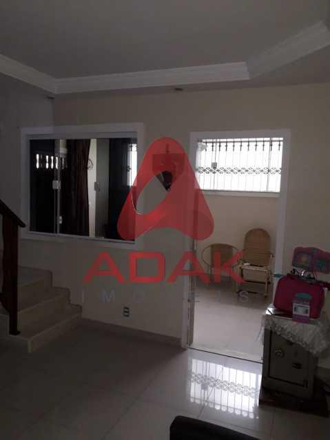 WhatsApp Image 2019-05-07 at 1 - Casa 3 quartos à venda Campo Grande, Rio de Janeiro - R$ 650.000 - CTCA30005 - 16