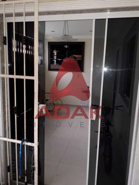 WhatsApp Image 2019-05-07 at 1 - Casa 3 quartos à venda Campo Grande, Rio de Janeiro - R$ 650.000 - CTCA30005 - 18