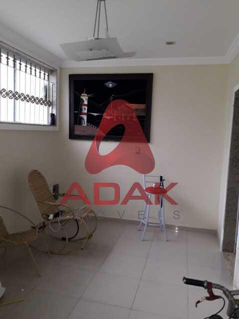 WhatsApp Image 2019-05-07 at 1 - Casa 3 quartos à venda Campo Grande, Rio de Janeiro - R$ 650.000 - CTCA30005 - 19