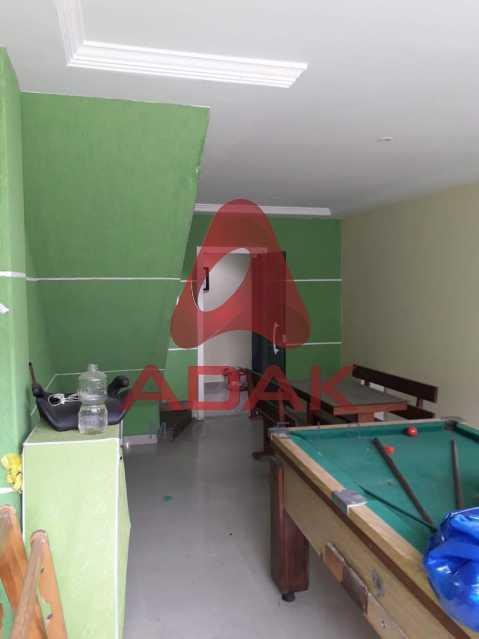 WhatsApp Image 2019-05-07 at 1 - Casa 3 quartos à venda Campo Grande, Rio de Janeiro - R$ 650.000 - CTCA30005 - 29