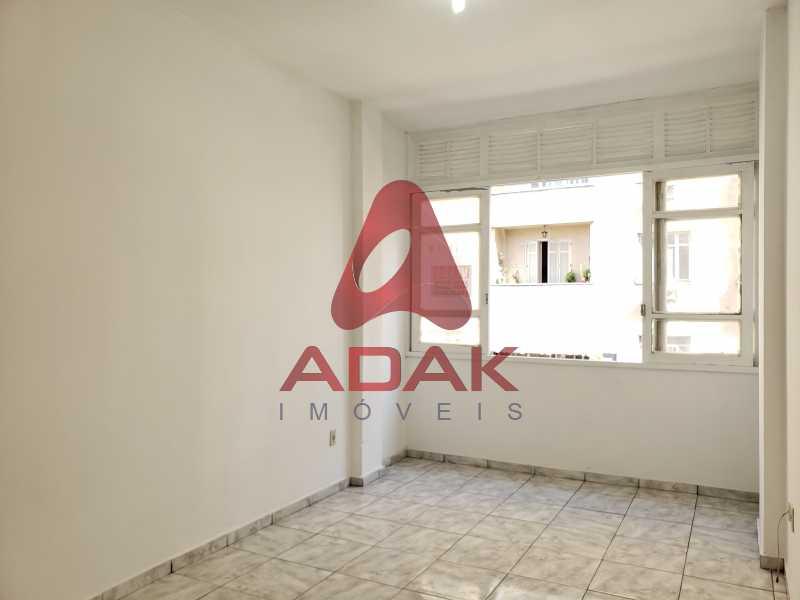 20190514_100412 - Apartamento À Venda - Centro - Rio de Janeiro - RJ - CTAP00416 - 1