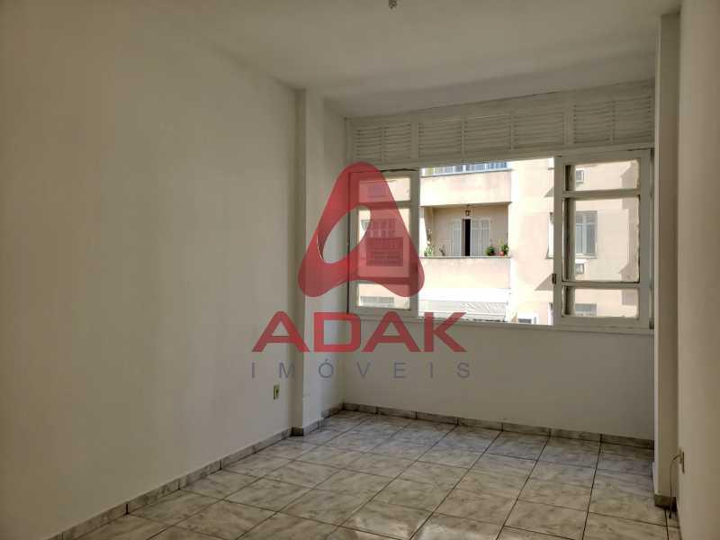 20190514_100104 - Apartamento À Venda - Centro - Rio de Janeiro - RJ - CTAP00416 - 3