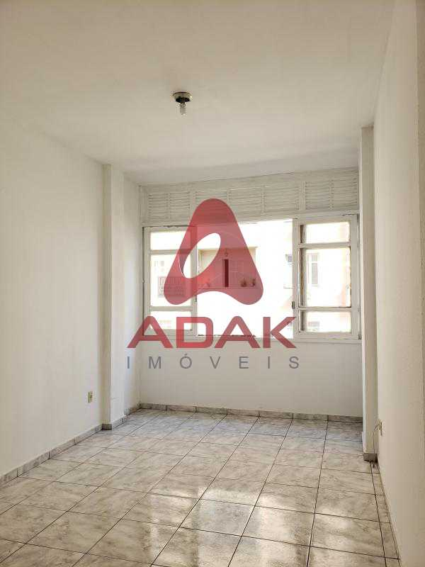 20190514_100113 - Apartamento À Venda - Centro - Rio de Janeiro - RJ - CTAP00416 - 4