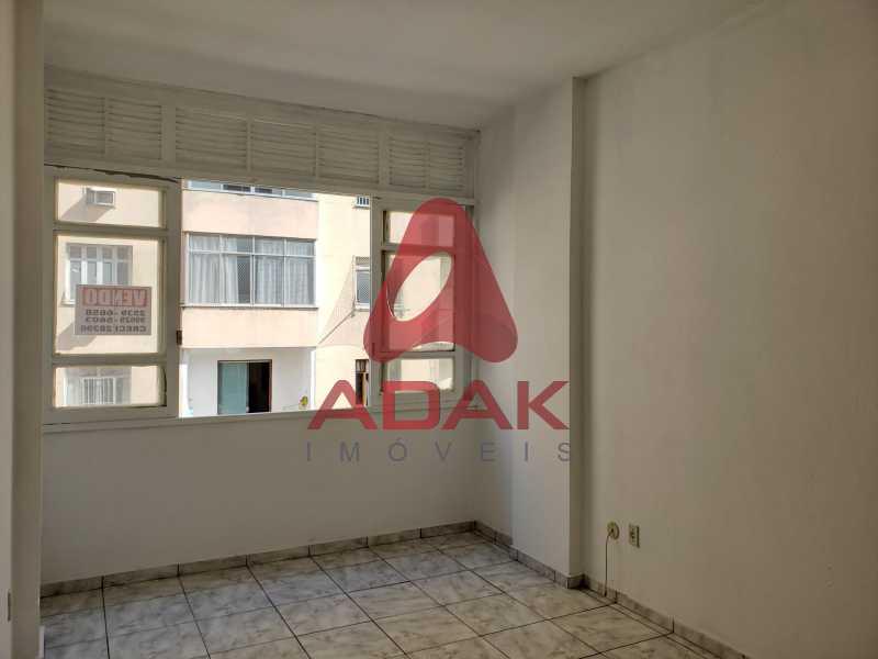 20190514_100136 - Apartamento À Venda - Centro - Rio de Janeiro - RJ - CTAP00416 - 6
