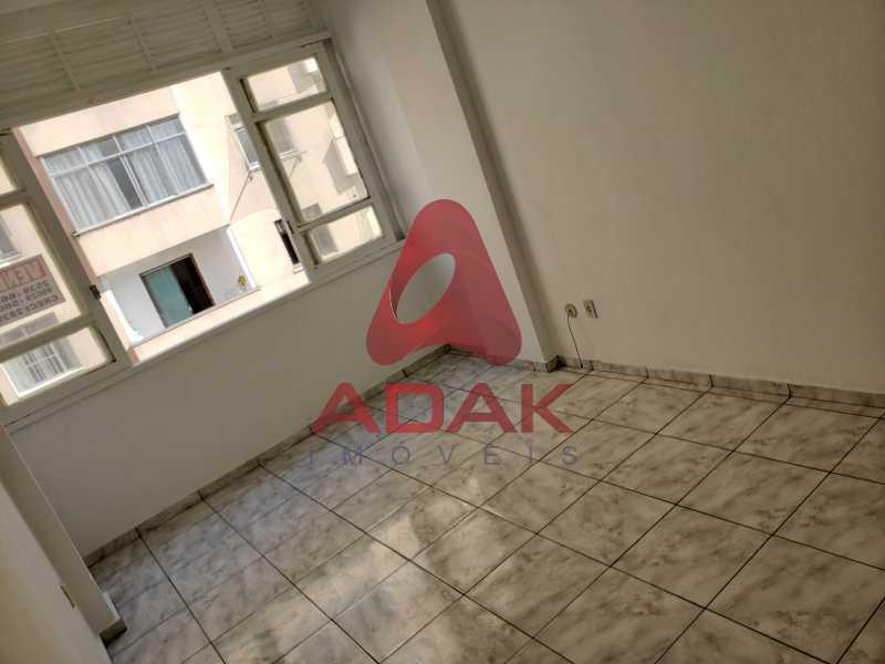 20190514_100147 - Apartamento À Venda - Centro - Rio de Janeiro - RJ - CTAP00416 - 7
