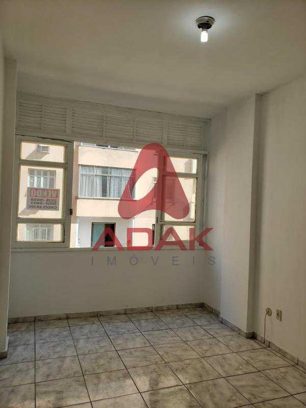 20190514_100210 - Apartamento À Venda - Centro - Rio de Janeiro - RJ - CTAP00416 - 8