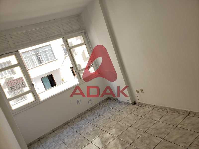20190514_100229 - Apartamento À Venda - Centro - Rio de Janeiro - RJ - CTAP00416 - 9