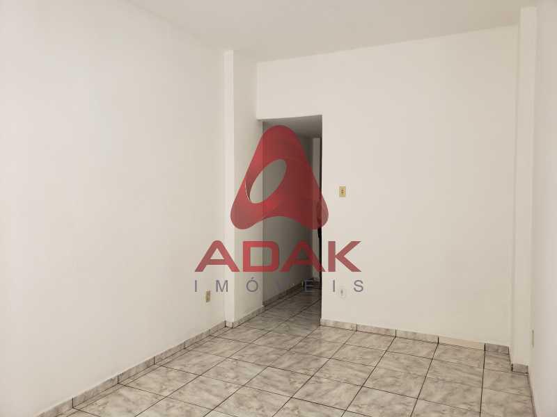 20190514_100242 - Apartamento À Venda - Centro - Rio de Janeiro - RJ - CTAP00416 - 10