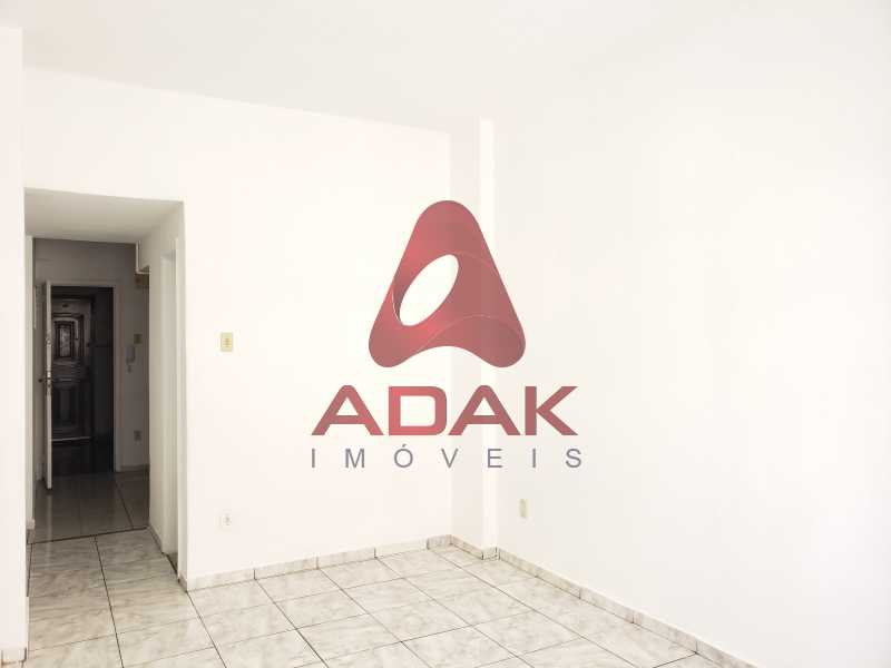 20190514_100338 - Apartamento À Venda - Centro - Rio de Janeiro - RJ - CTAP00416 - 14