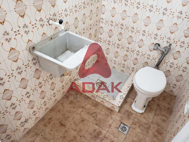 20190514_100006 - Apartamento À Venda - Centro - Rio de Janeiro - RJ - CTAP00416 - 15