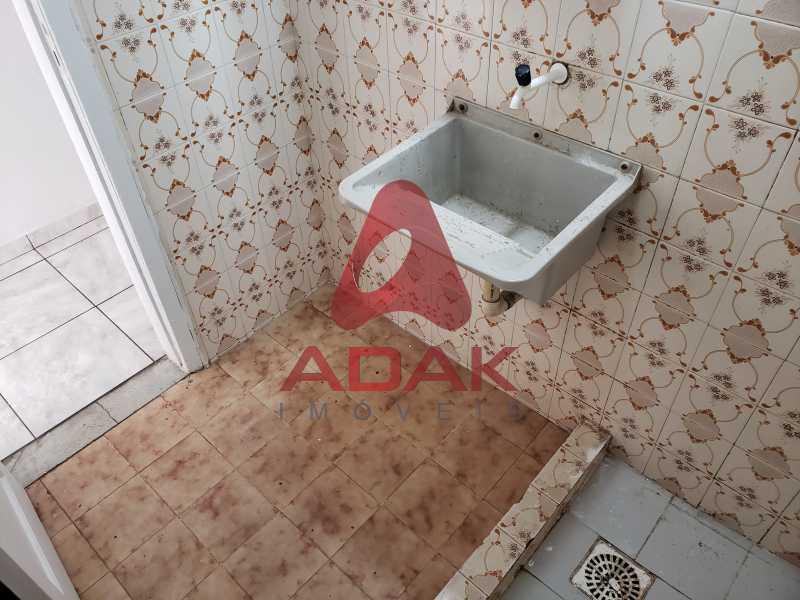 20190514_100032 - Apartamento À Venda - Centro - Rio de Janeiro - RJ - CTAP00416 - 17