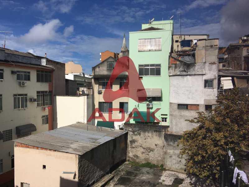 831a2344-8102-432b-9c82-6daac5 - Casa de Vila 1 quarto à venda Centro, Rio de Janeiro - R$ 340.000 - CTCV10008 - 15