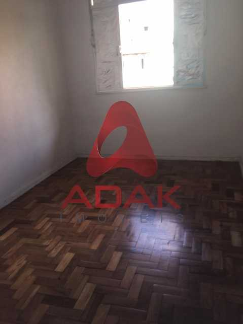 a37ff056-2970-4ef0-ac3f-3b0f16 - Casa de Vila 1 quarto à venda Centro, Rio de Janeiro - R$ 340.000 - CTCV10008 - 18