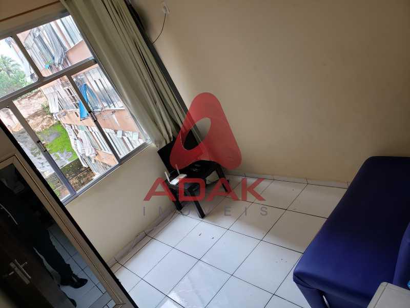 20190516_115725 - Kitnet/Conjugado À Venda - Centro - Rio de Janeiro - RJ - CTKI00671 - 4