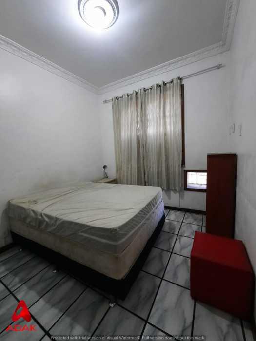 0ace85b9-7e98-4844-a386-205745 - Apartamento 2 quartos para alugar Santa Teresa, Rio de Janeiro - R$ 1.450 - CTAP20491 - 6