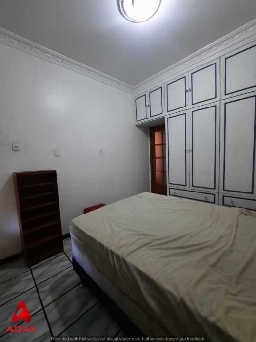 1c5fab53-4df1-4b8e-b9f8-821fee - Apartamento 2 quartos para alugar Santa Teresa, Rio de Janeiro - R$ 1.450 - CTAP20491 - 7