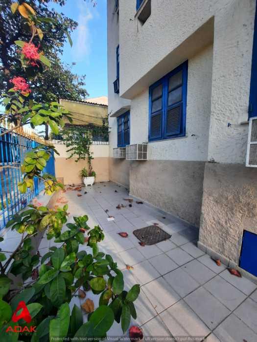 2b11d52f-422c-4725-a079-2a5b02 - Apartamento 2 quartos para alugar Santa Teresa, Rio de Janeiro - R$ 1.450 - CTAP20491 - 8