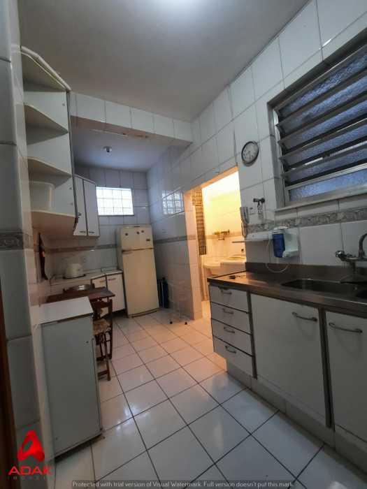 49a41b14-e397-42cb-8cff-c4c553 - Apartamento 2 quartos para alugar Santa Teresa, Rio de Janeiro - R$ 1.450 - CTAP20491 - 9