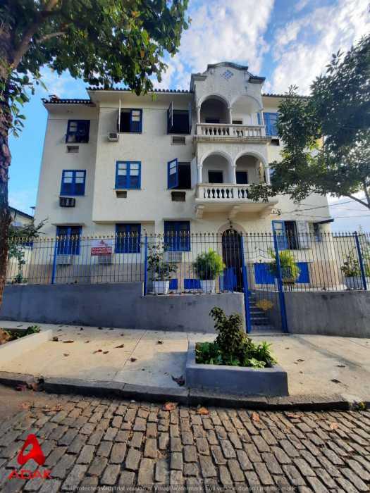 148a26e8-6120-4893-a632-b57a34 - Apartamento 2 quartos para alugar Santa Teresa, Rio de Janeiro - R$ 1.450 - CTAP20491 - 10