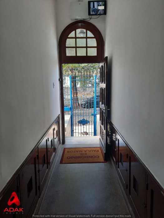 a375a912-610a-4f0d-a8c4-b4200d - Apartamento 2 quartos para alugar Santa Teresa, Rio de Janeiro - R$ 1.450 - CTAP20491 - 14