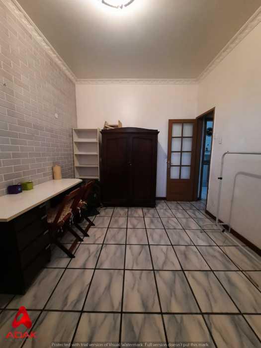 b7fe38dd-8f78-4ca1-b488-8b8305 - Apartamento 2 quartos para alugar Santa Teresa, Rio de Janeiro - R$ 1.450 - CTAP20491 - 15