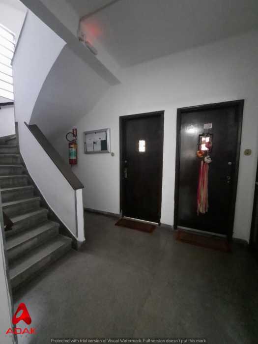 c19584f0-31f6-4412-b053-2ef413 - Apartamento 2 quartos para alugar Santa Teresa, Rio de Janeiro - R$ 1.450 - CTAP20491 - 16