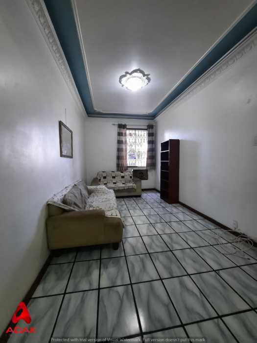 f5ff4e0b-b1a5-4663-b522-42e4ad - Apartamento 2 quartos para alugar Santa Teresa, Rio de Janeiro - R$ 1.450 - CTAP20491 - 19
