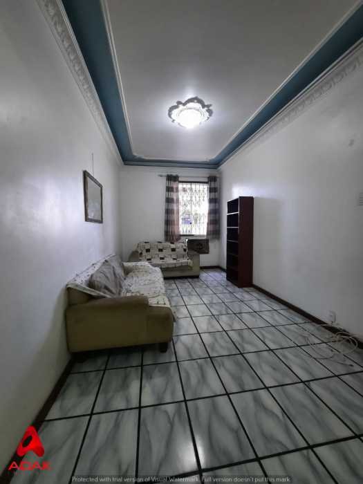 f5ff4e0b-b1a5-4663-b522-42e4ad - Apartamento 2 quartos para alugar Santa Teresa, Rio de Janeiro - R$ 1.450 - CTAP20491 - 23