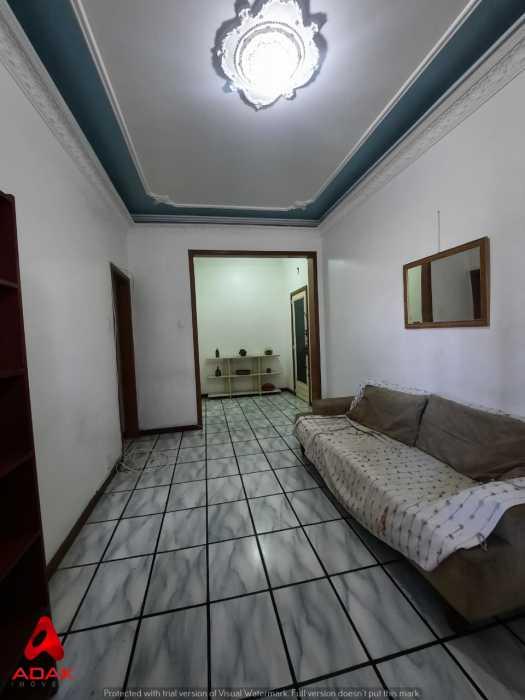 f485657d-a483-4c23-b346-771a5d - Apartamento 2 quartos para alugar Santa Teresa, Rio de Janeiro - R$ 1.450 - CTAP20491 - 24
