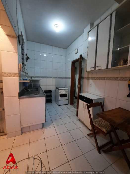 fa2f1885-137f-444e-a438-f2221e - Apartamento 2 quartos para alugar Santa Teresa, Rio de Janeiro - R$ 1.450 - CTAP20491 - 25