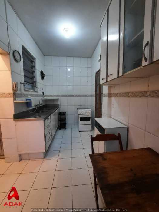 fdeb9209-74e2-4e2a-b7e5-75f616 - Apartamento 2 quartos para alugar Santa Teresa, Rio de Janeiro - R$ 1.450 - CTAP20491 - 26